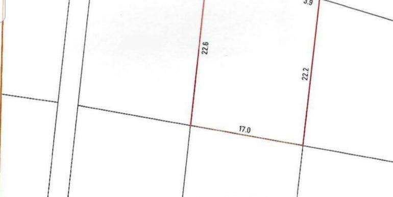 8106c990-78c1-46f4-90e4-92e1ebe6a59b
