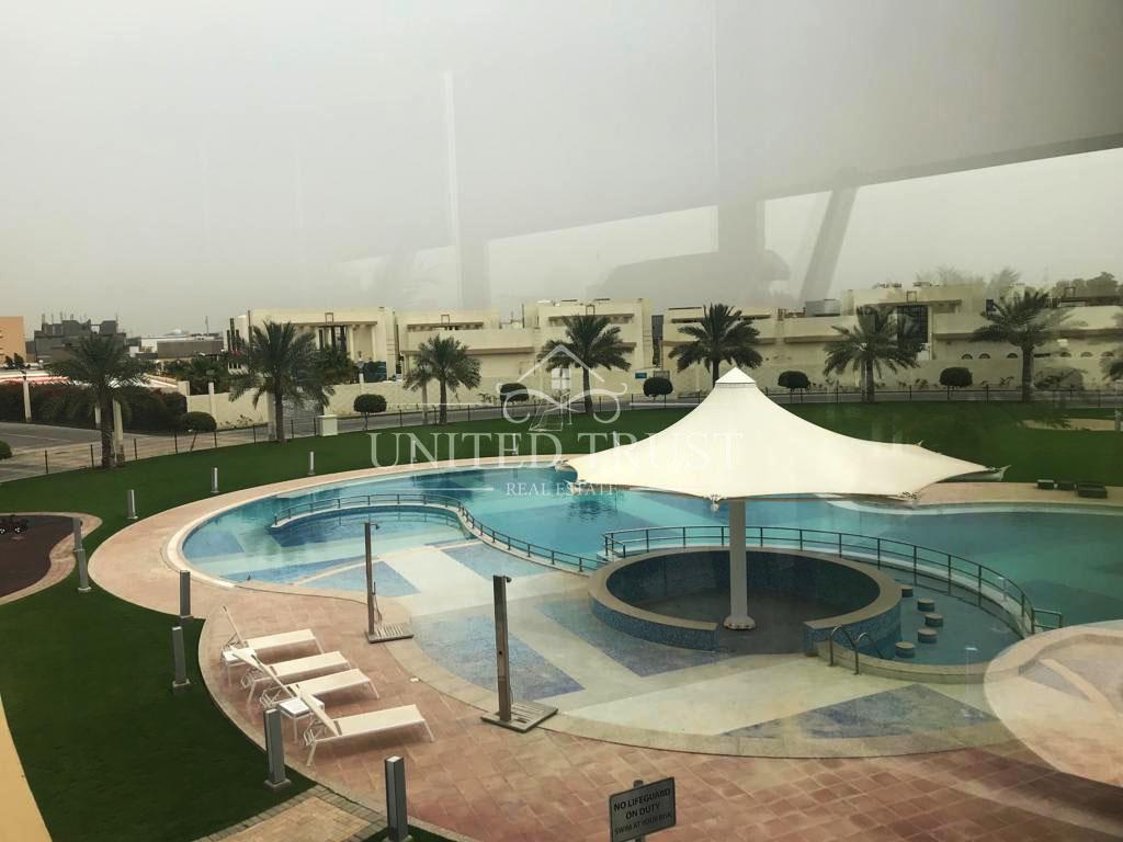 For Rent Luxury Villa in Zallaq  Ref: ZAL-SB-002