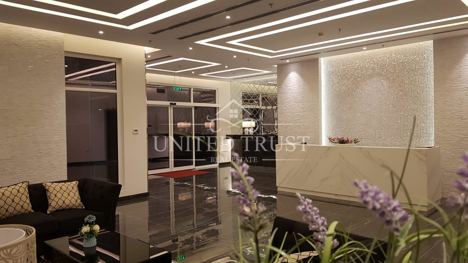For Sale Brand New Apartment in Juffair Ref: JUF-SB-064