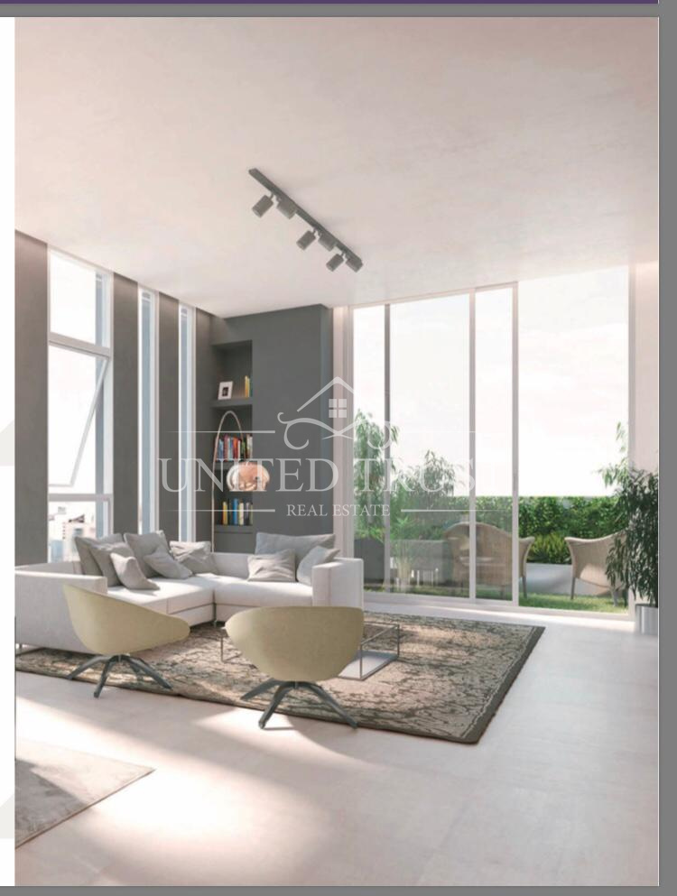 For Sale Luxury Apartment in Seef Ref: SEE-SB-070