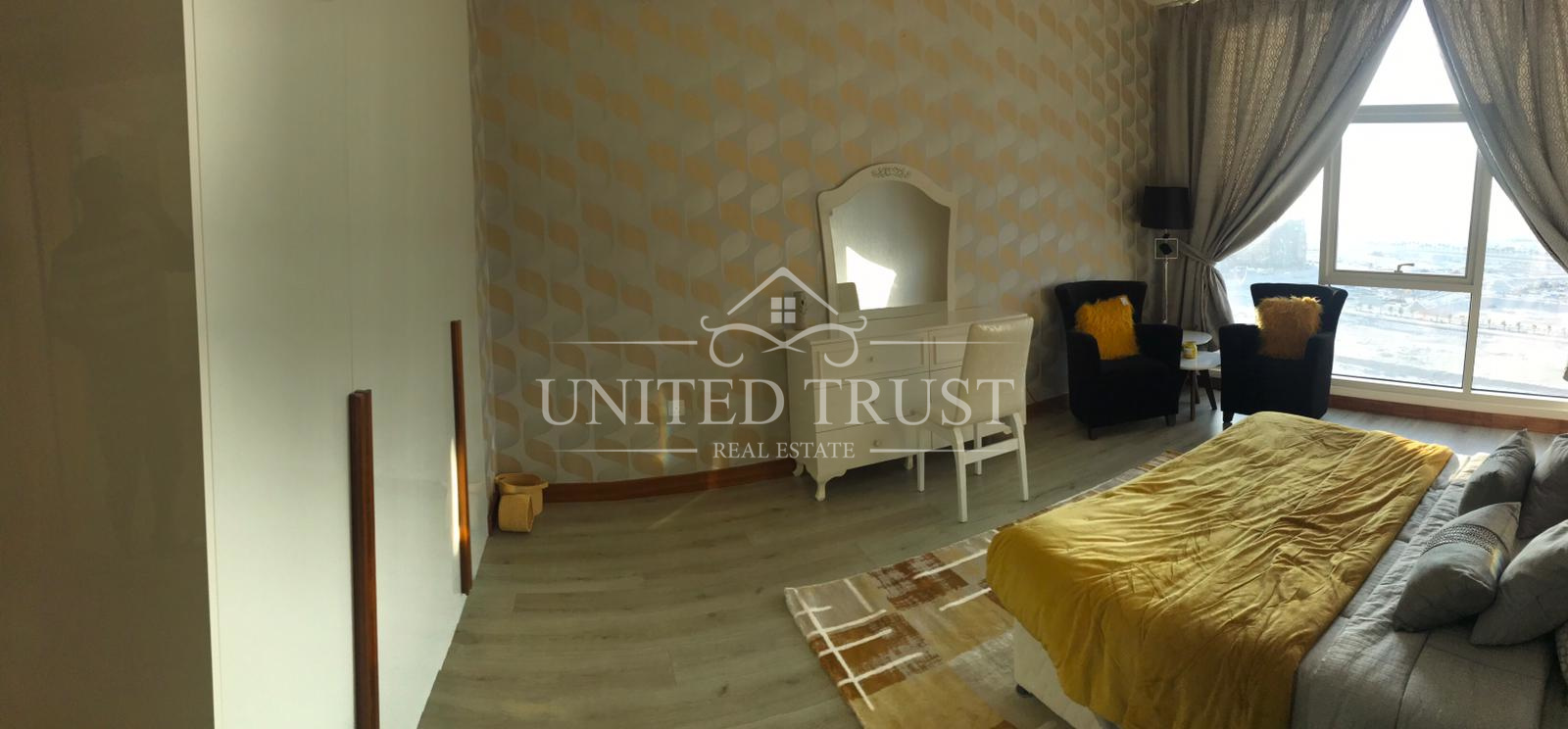 for Sale luxury Apartment in Dilmunia. Ref: DIL-MN-002