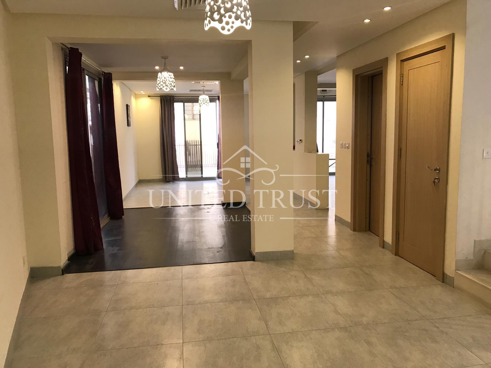 For Rent a villa Saraya 2 Ref: SAR2-AZ-005