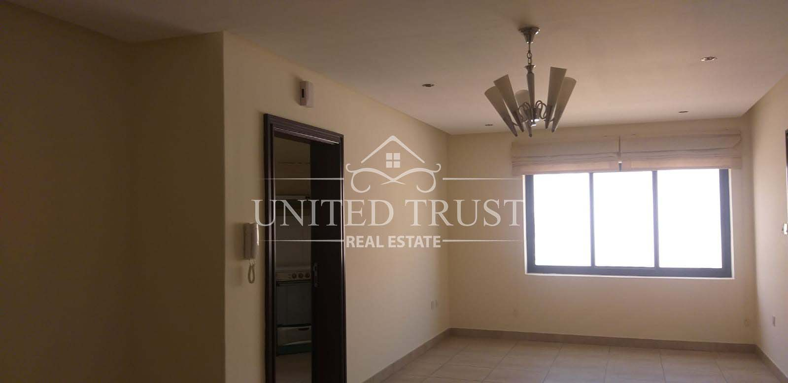 For rent flat in tubli  fully furnished Ref: TUB-AB-010