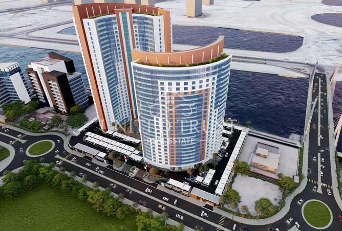 For Sale Luxury Apartment in Reef  Ref:  REF-SB-002