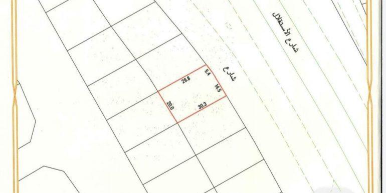 a40c2f5c-34e4-4e7b-9aa7-c51554f16354