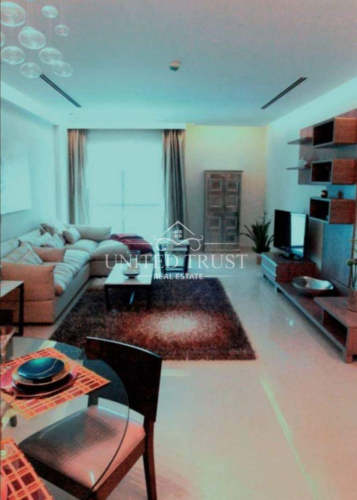 For rent 𝐚𝐩𝐚𝐫𝐭𝐦𝐞𝐧𝐭 𝐢𝐧 𝐩𝐨𝐫𝐭𝐚 𝐫𝐞𝐞𝐟 𝐬𝐞𝐞𝐟 prime location Ref: SEE-AB-007