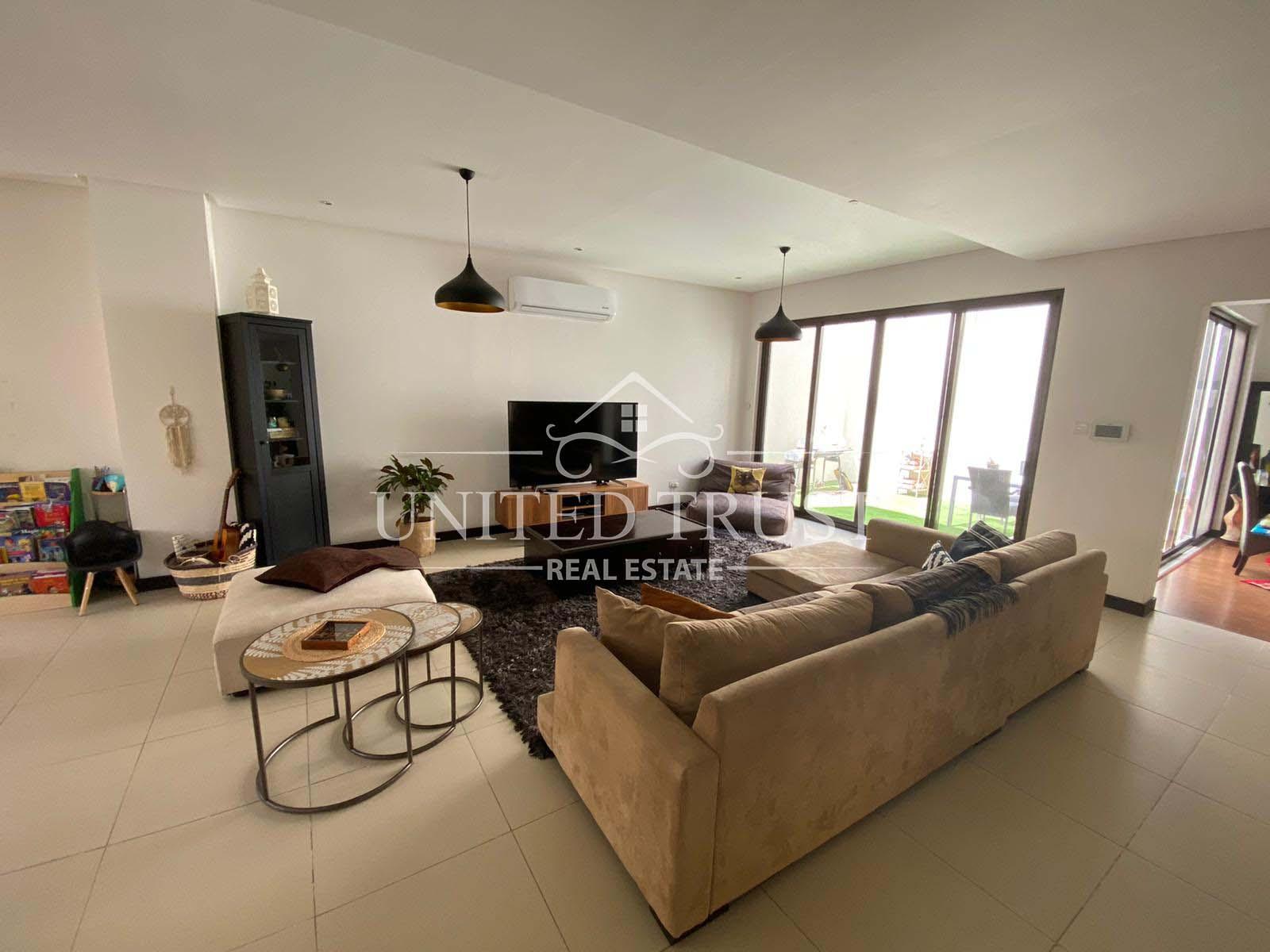 Villa for sale in Diyar Al Muharraq Ref: DIY-AB-006