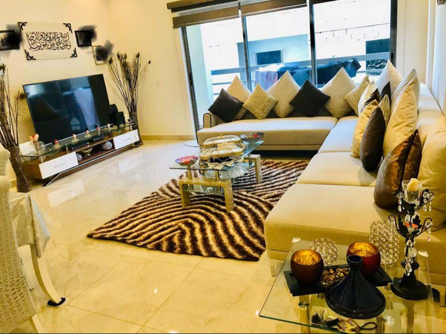 For sale apartment in Hidd close to Khalifa park. Ref: HID-AB-005