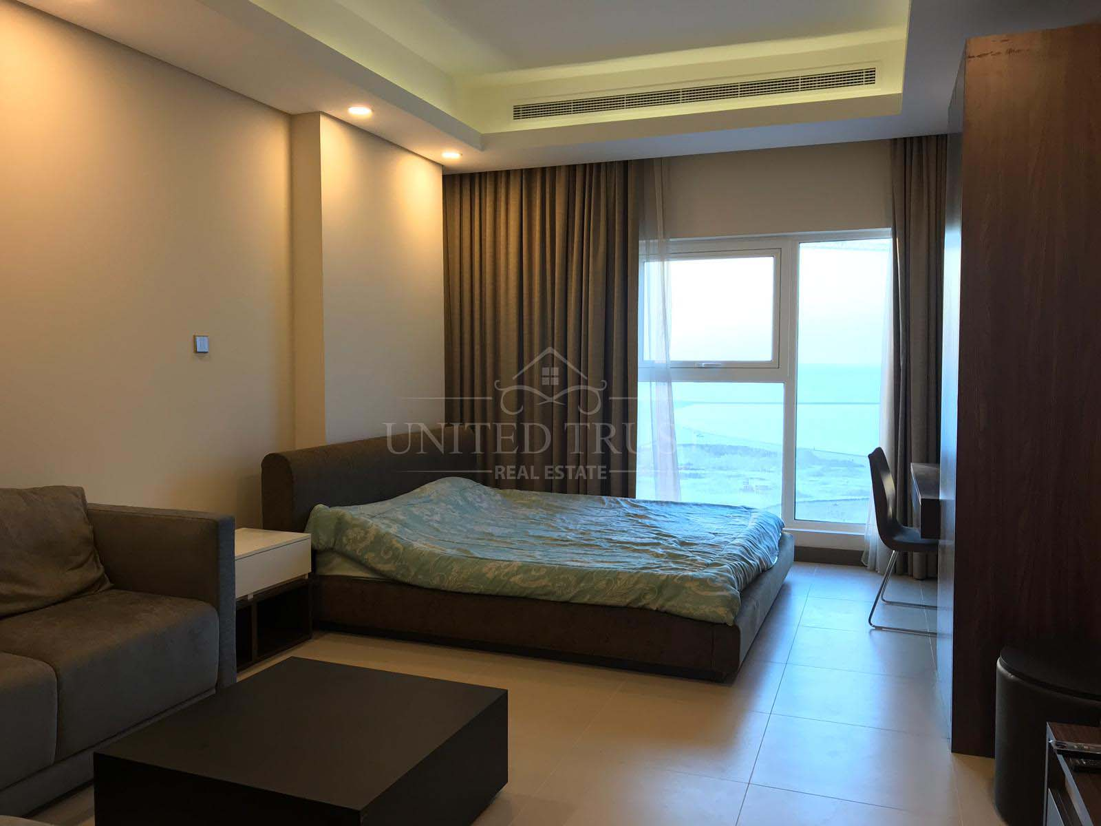 For Sale Apartment In Busaiteen Ref: BUS-SB-014