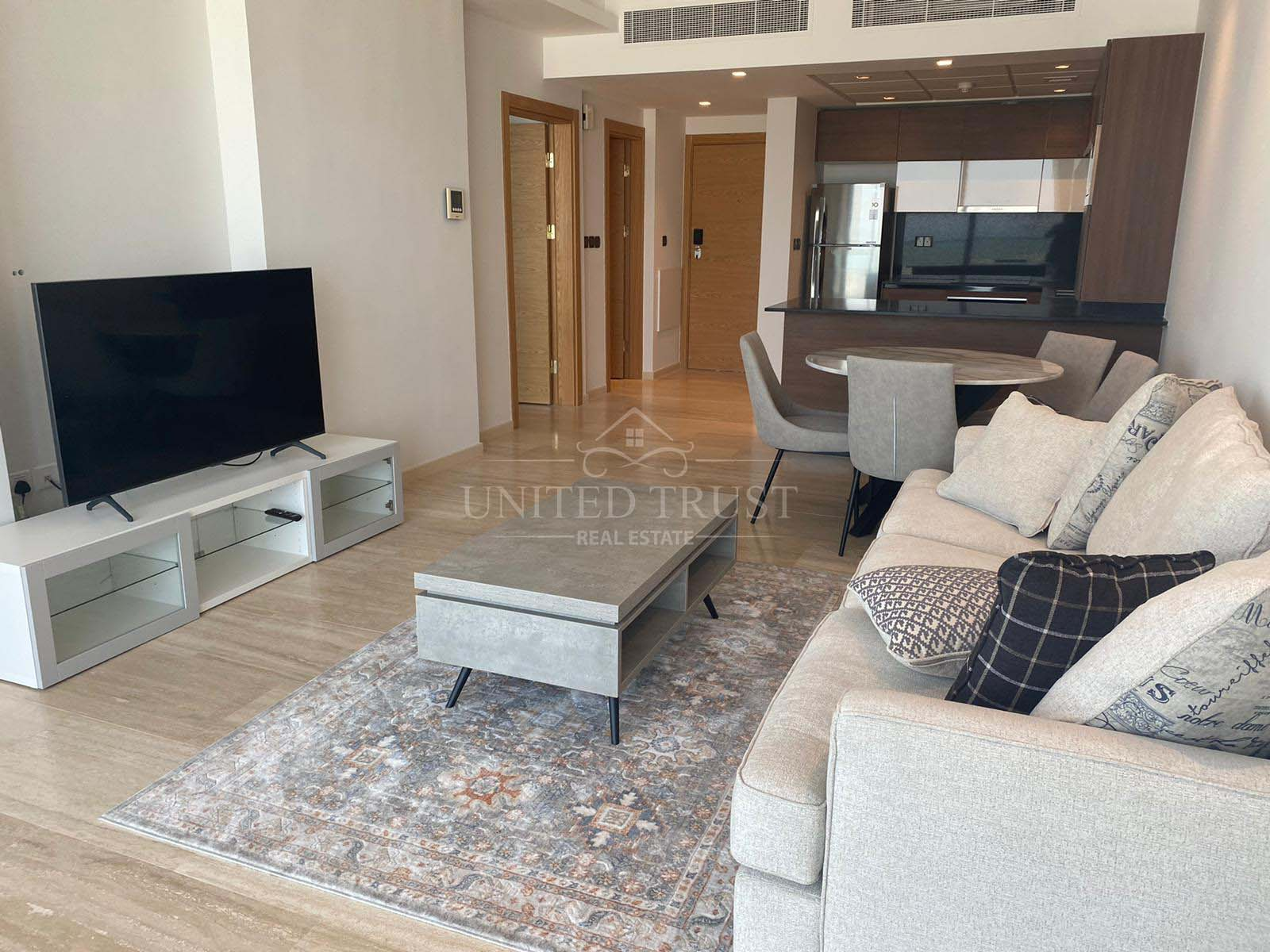 For Rent Luxury Apartment in Dilmunia Ref: DIL-SB-025