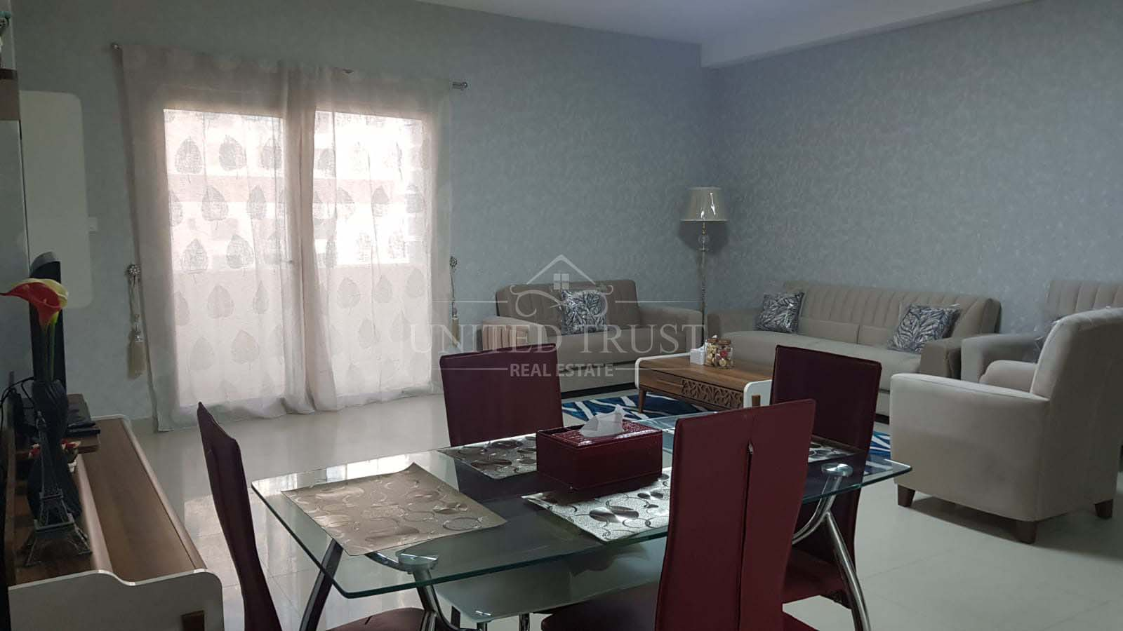 For sale residential apartment in juffair. Ref: JUF-MH-035