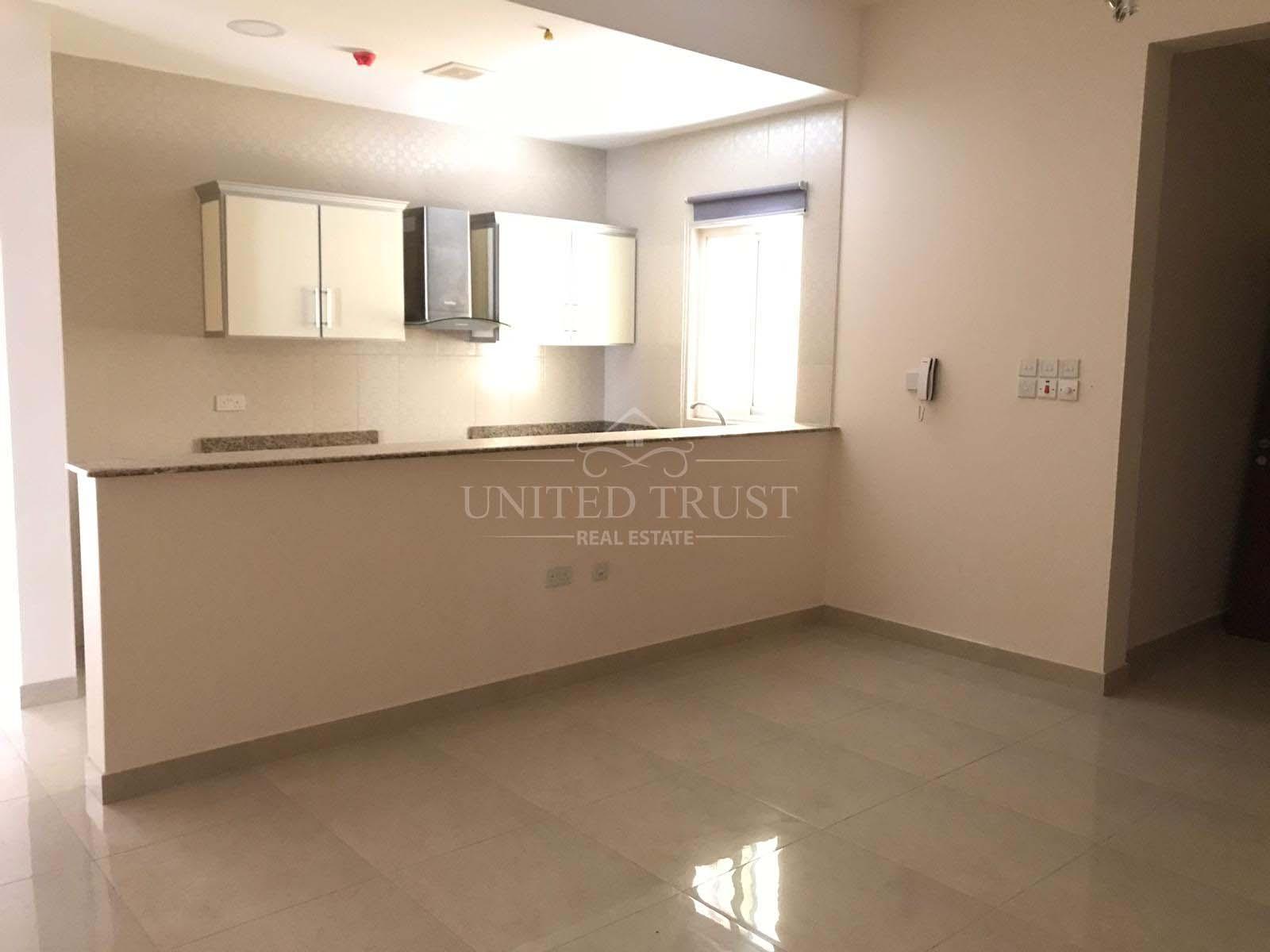 For rent a Flat in Tubli Ref: TUB-AZ-023