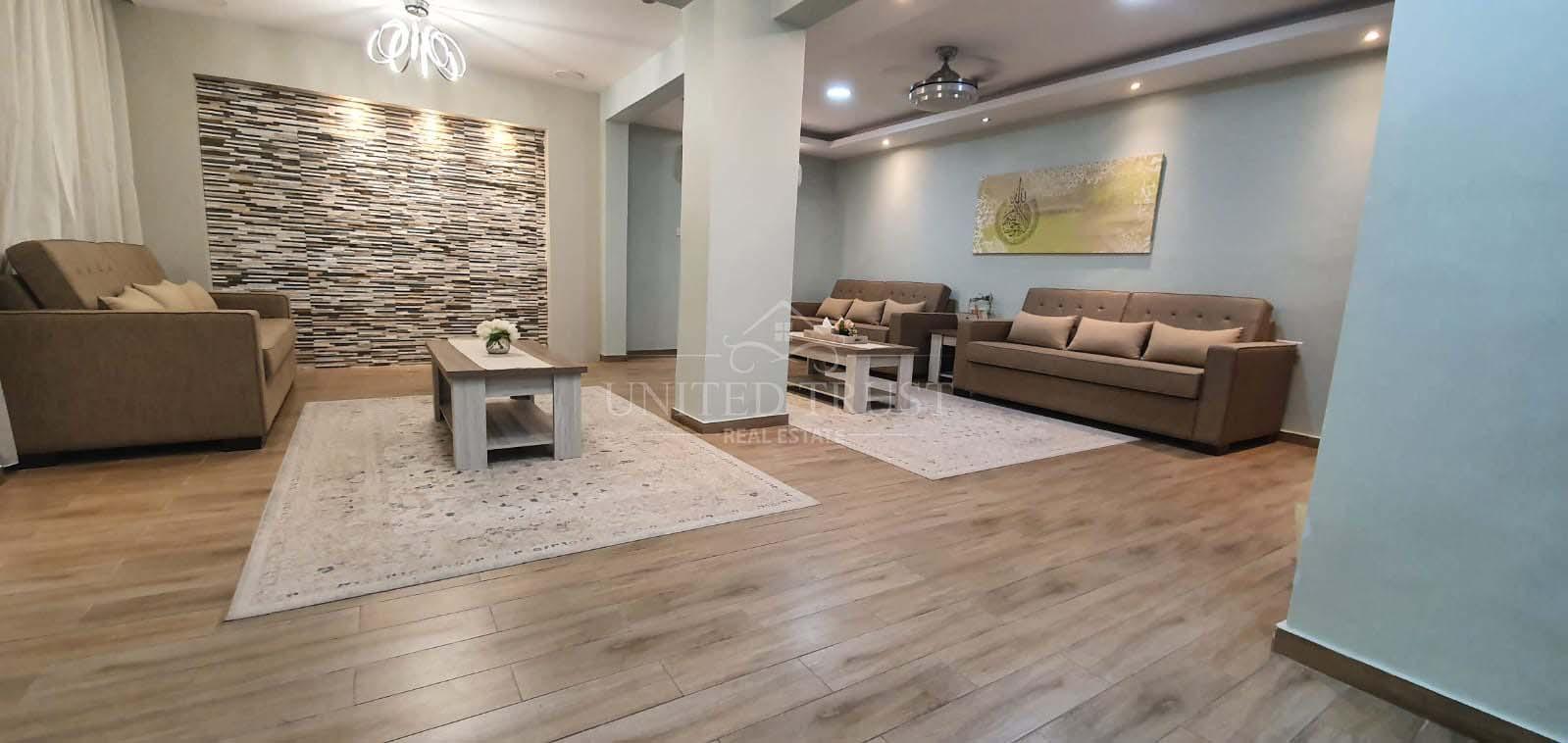 For Sale a Villa in Riffa Ref: RIF-AZ-009