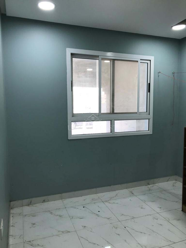 For rent a 3 bedroom flat in Hidd Ref: HID-RW-007