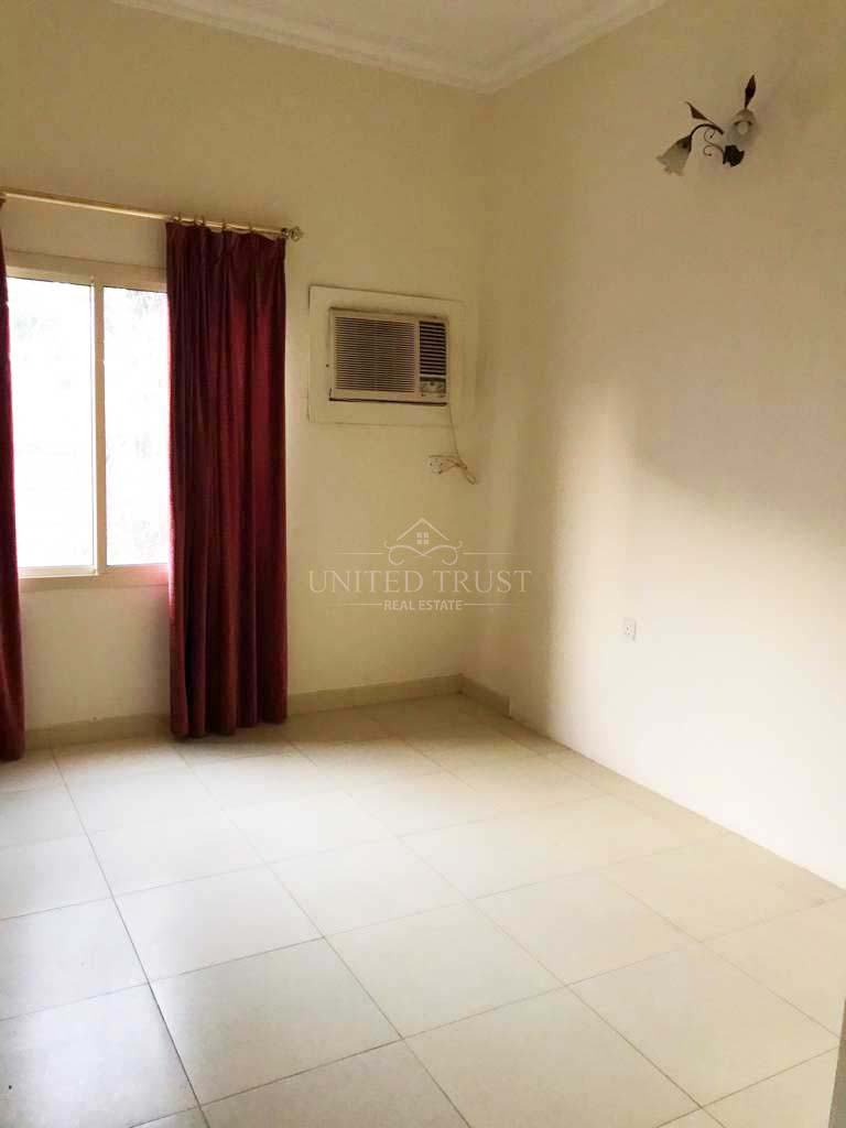 For Rent an unfurnished Apartment in Sanad Ref: SND-RW-001
