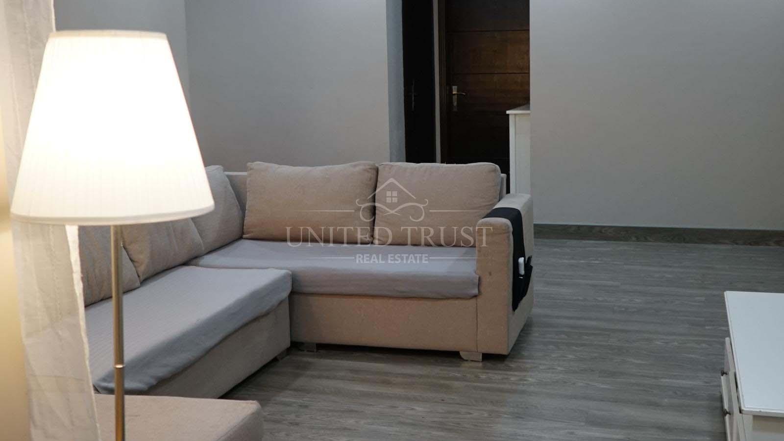 For sale furnished apartment in Riffa Ref: RIF-AZ-008
