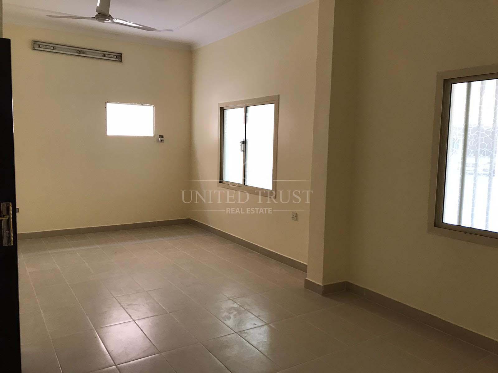 For rent a 3 bedrooms Flat in Tubli Ref: TUB-AZ-027