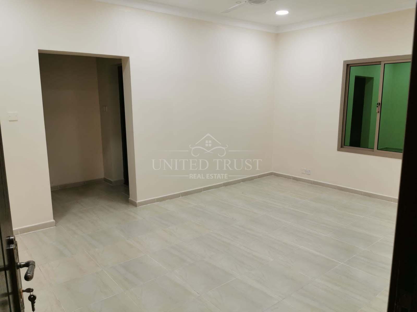 Flat for rent in Sanad Ref: SAN-ES-001
