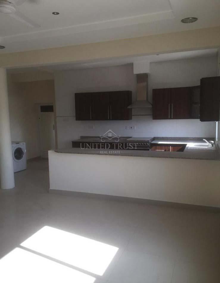 For rent a flat in jid ali Ref: JID-AZ-009
