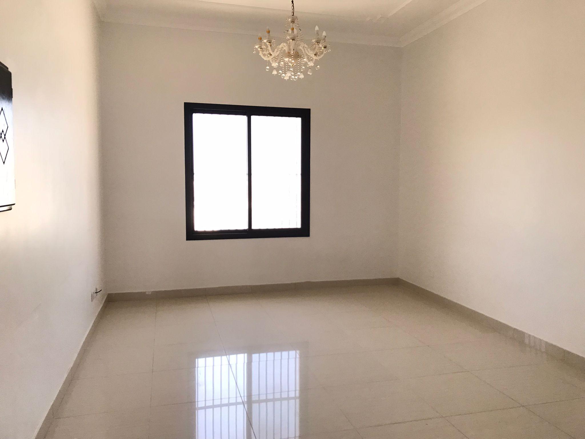 For rent a flat in Saar Ref: SAA-AZ-011