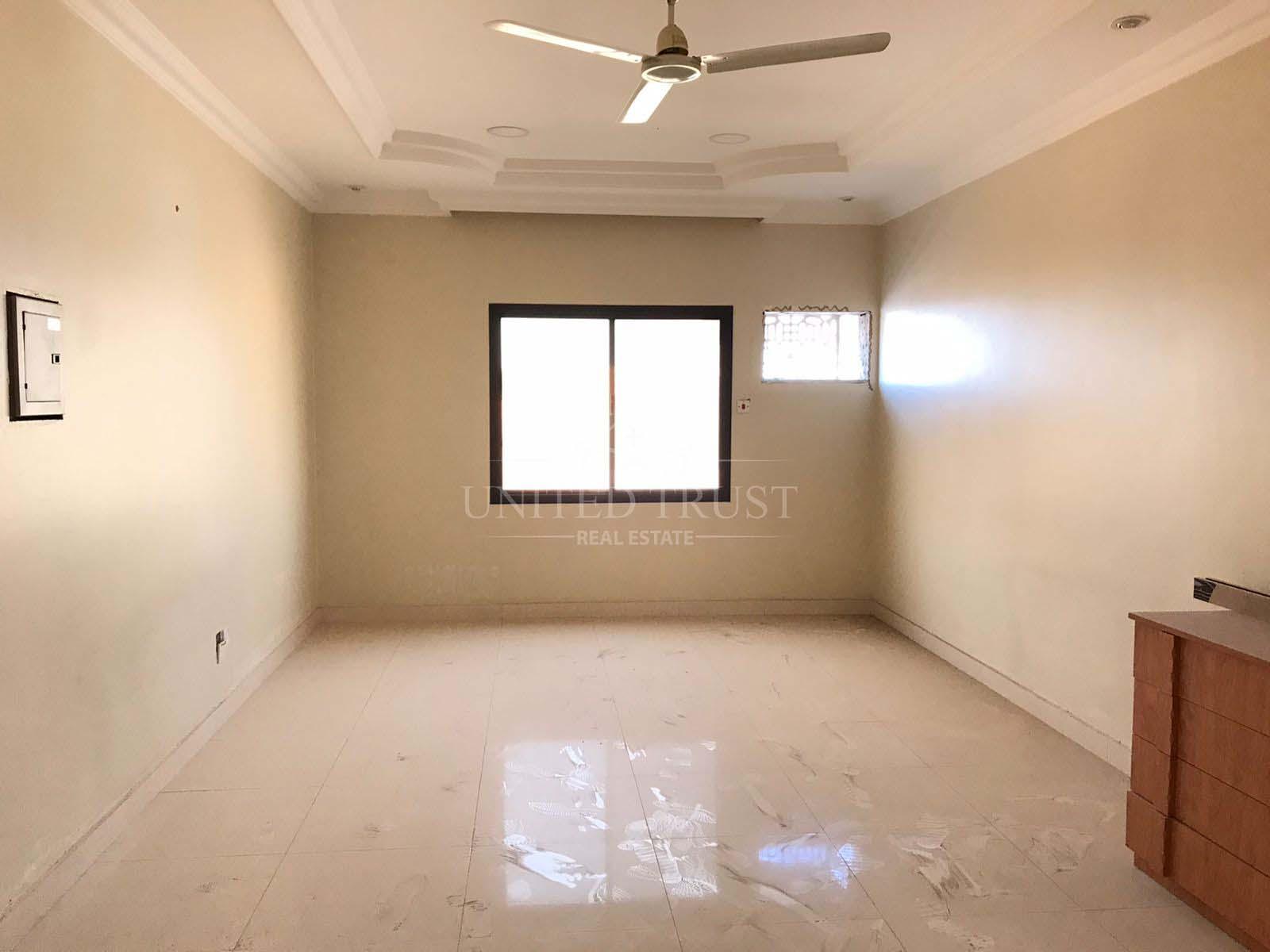 For rent a flat in jid ali REF: JID-AZ-010