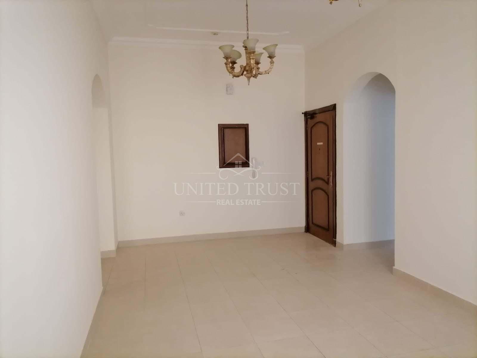 For rent a flat in Saar Ref: SAA-AZ-010