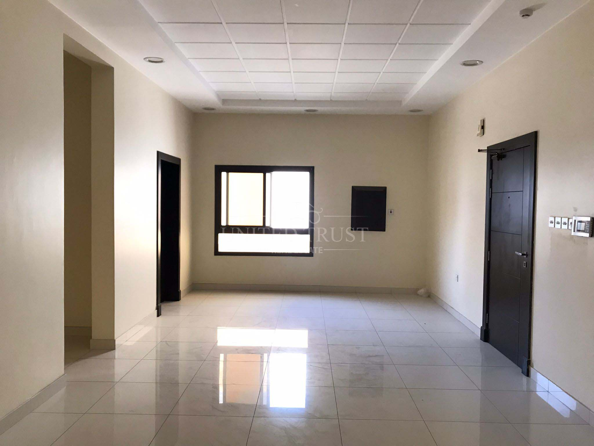 For rent a 2 bedrooms flat in Tubli Ref: TUB-AZ-030