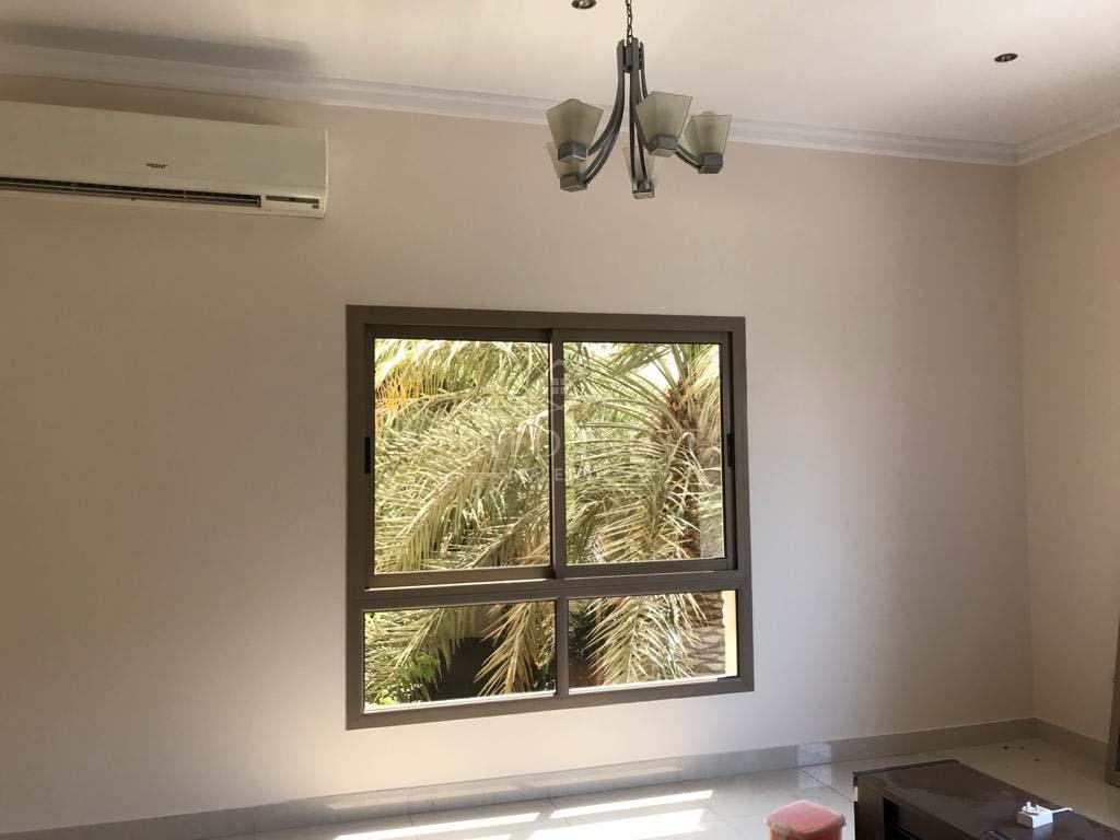 For rent luxury apartment in Mahooz Ref: MAH-ES-001